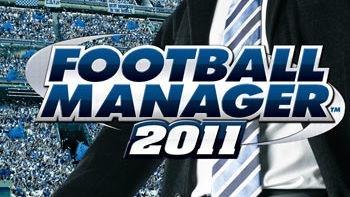 Penjaga gol muda terbaik Football Manager 2011