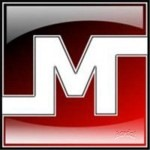 malwarebytes-anti-malware-v1-37-full-150x150