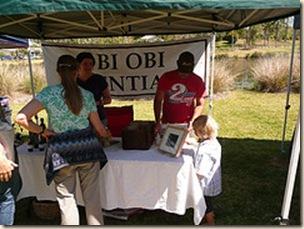 obi oils