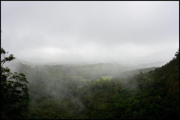 Obi Valley