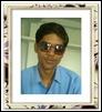 ashish mishra-framed