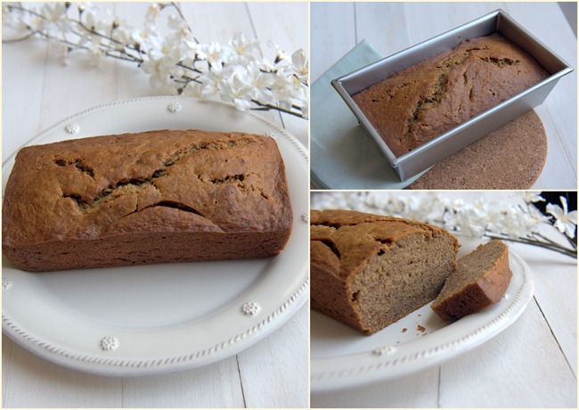 banana bread1P