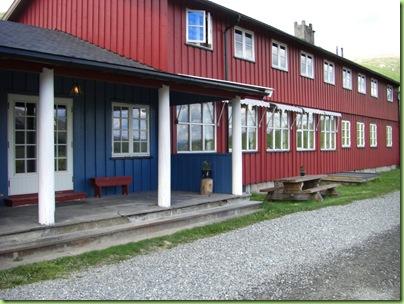 Tur til Veslevasseter og Sikkelsdalseter 032