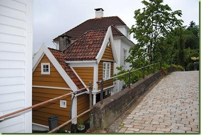 Ferie 2010, Bergen 102