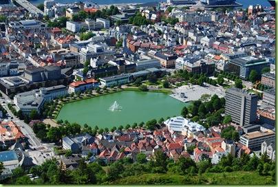 Ferie 2010, Bergen 041
