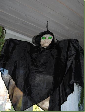 Halloween 2010 028
