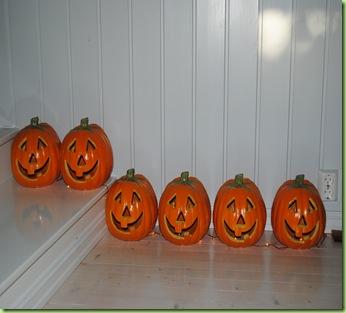 Halloween 2010 029