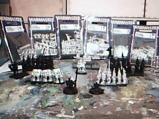Les livreurs Arabéens d'Abd Ar-Razak Image%20004