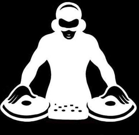 musica INV