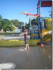 July Vacation 2010 102