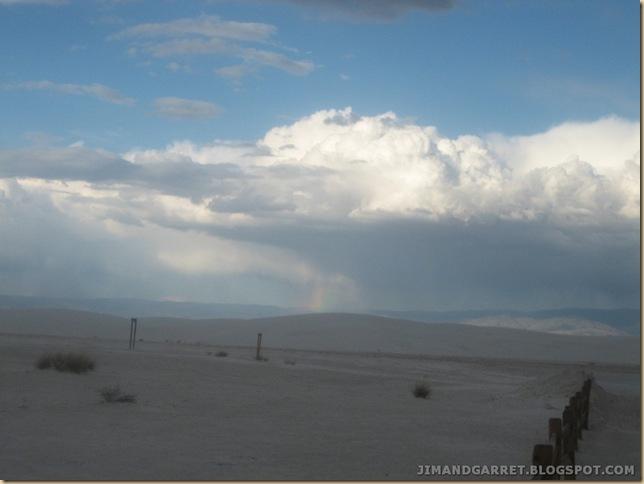 2009-05-29 NM 25