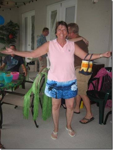 2009-08-08 FL 11
