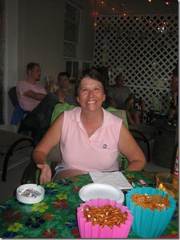 2009-08-08 FL 34
