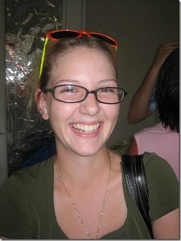 2009-08-08 FL 12