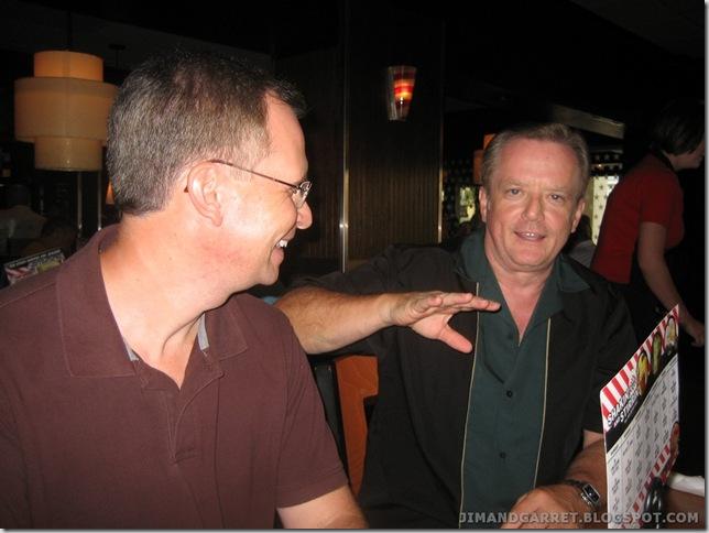 2009-08-29 FL 01