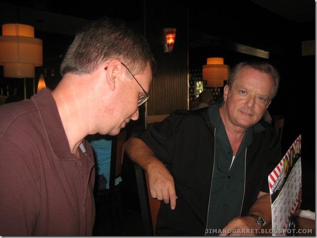 2009-08-29 FL 02