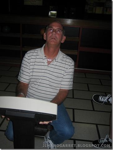 2009-08-29 FL 04