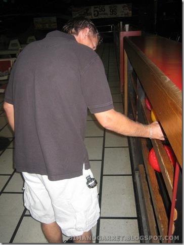 2009-08-29 FL 06