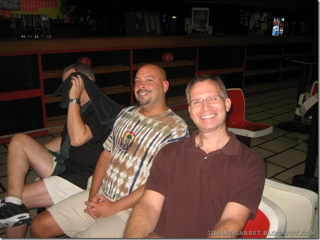 2009-08-29 FL 11