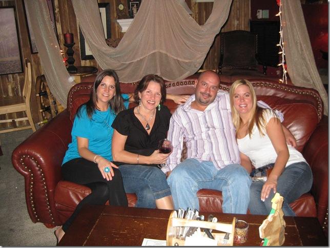 2009-12-04 046 Mich
