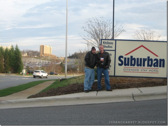 2009-12-11 15