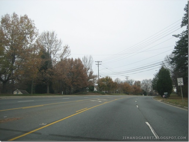 2009-12-12 14