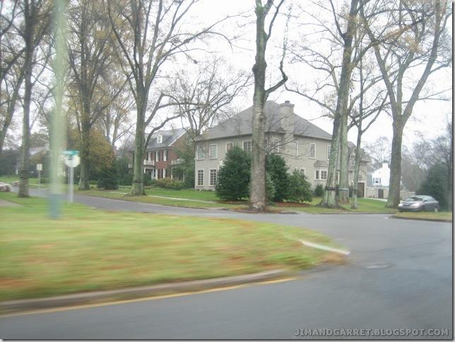 2009-12-13 14