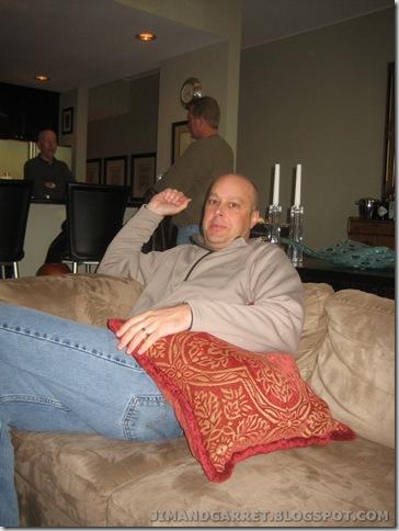 2009-12-13 27
