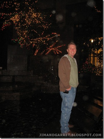 2009-12-14 08