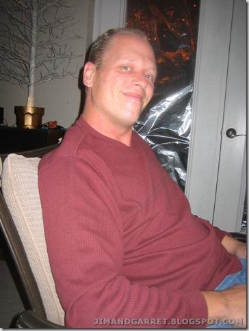 2009-12-26 104