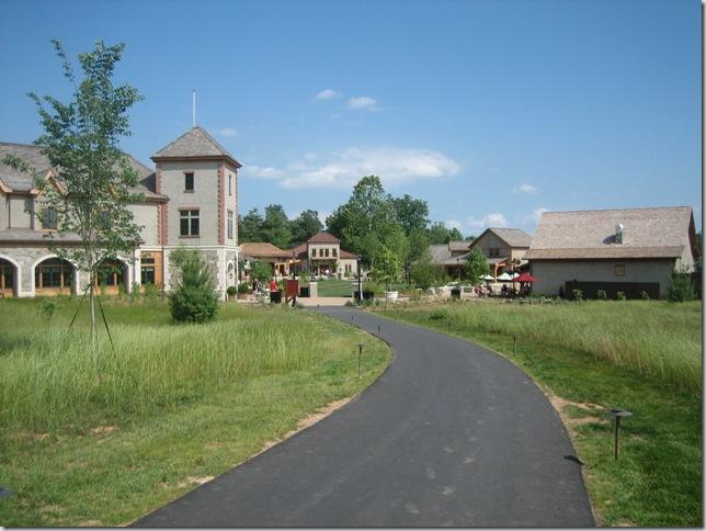 2010-06-06 024