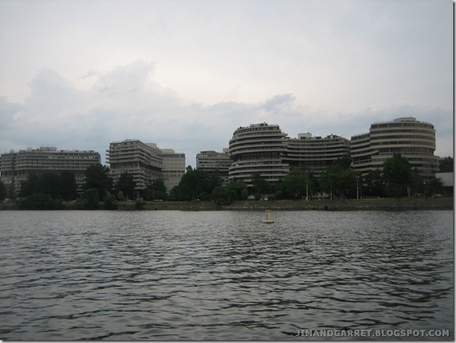 2010-06-24 034