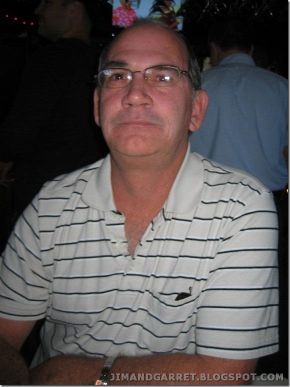 2010-10-31 032