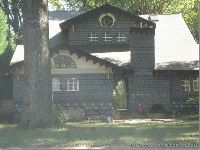 2010-10-24 009