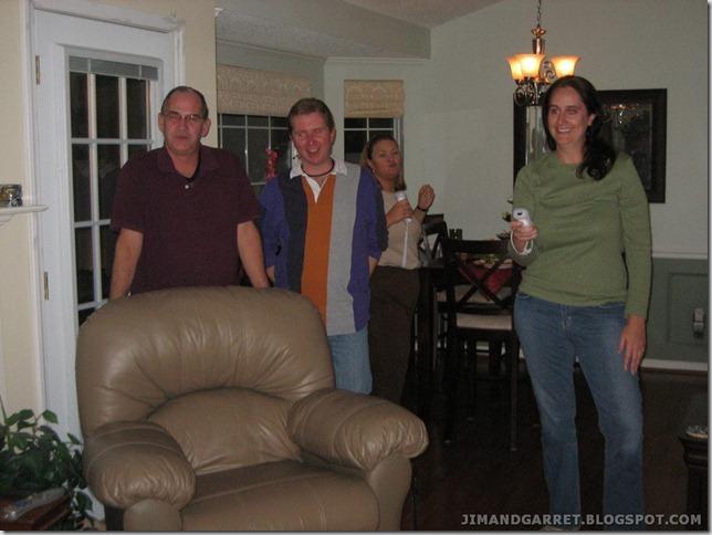 2010-11-12 013