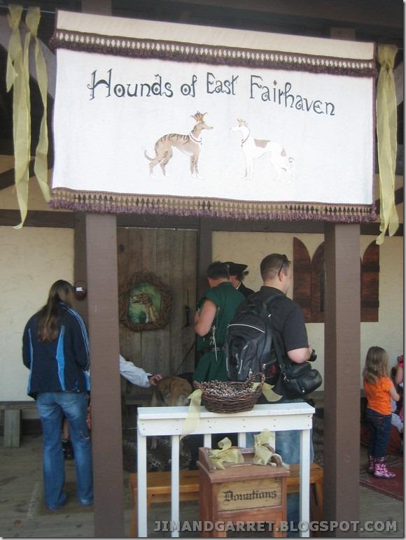 2010-11-21 047