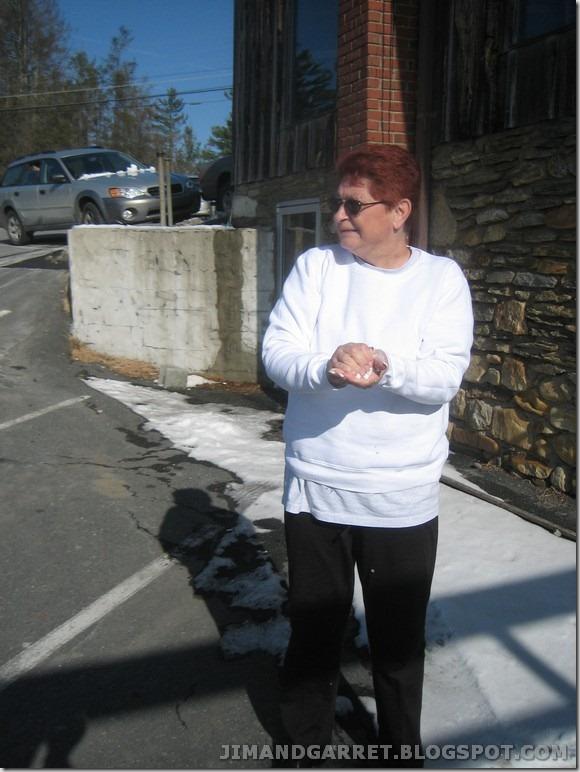 2010-12-11 007