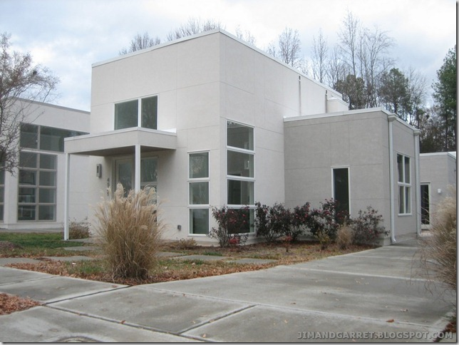 2010-12-12 003