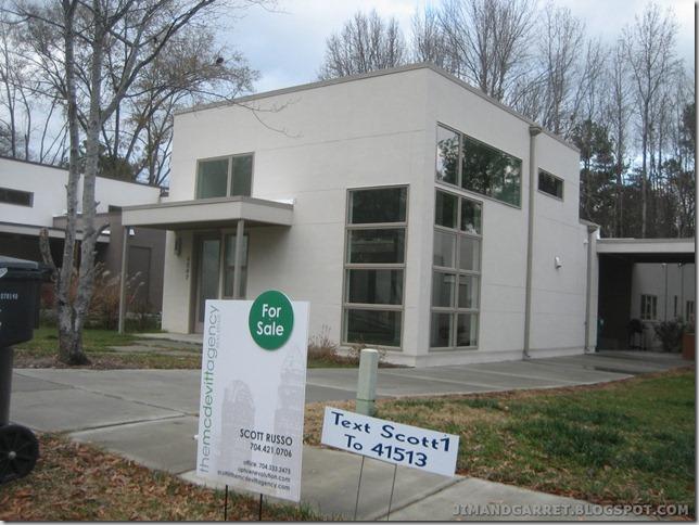 2010-12-12 002