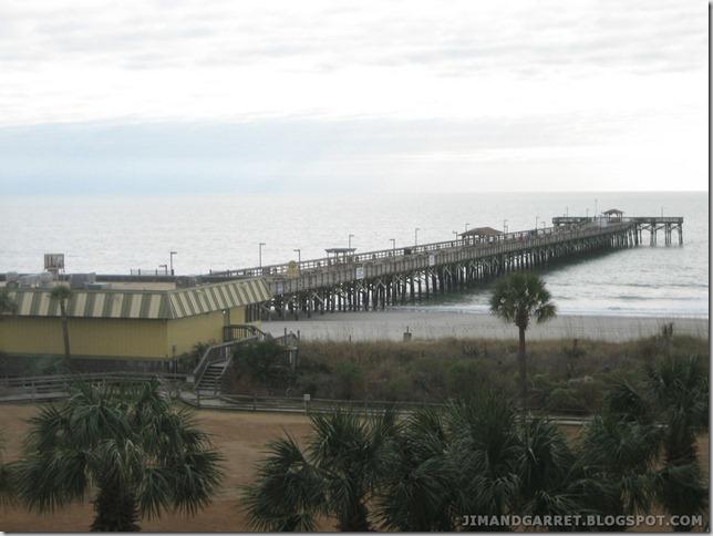 2010-12-16 016