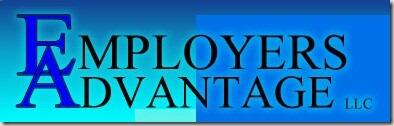 Employers Advantage
