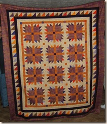 bears in farmhouse quilt top 004