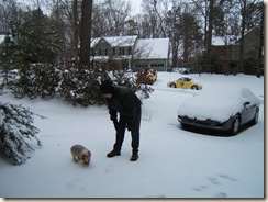 2011 snow and yellow peril 006