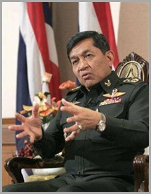 thailand_coup_leader_sonthi
