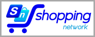 logo_shopping_network