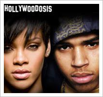 Nuevos detalles de la golpiza de Brown a Rihanna