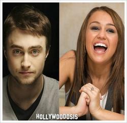 Los artistas jovenes mas valiosos de Hollywood 2009, segun Forbes