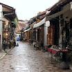 Bosna_03.jpg