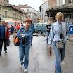 Bosna_06.jpg