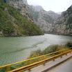 Bosna_11.jpg